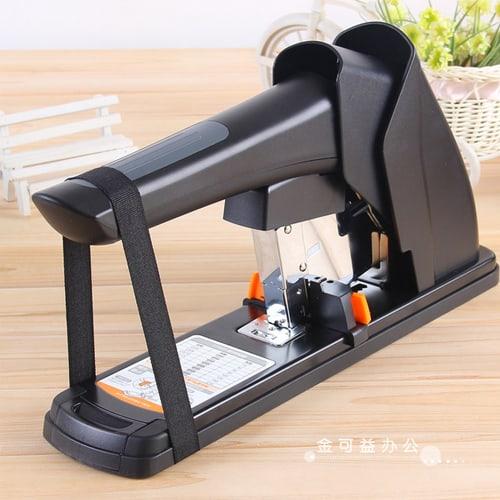 businessstapler