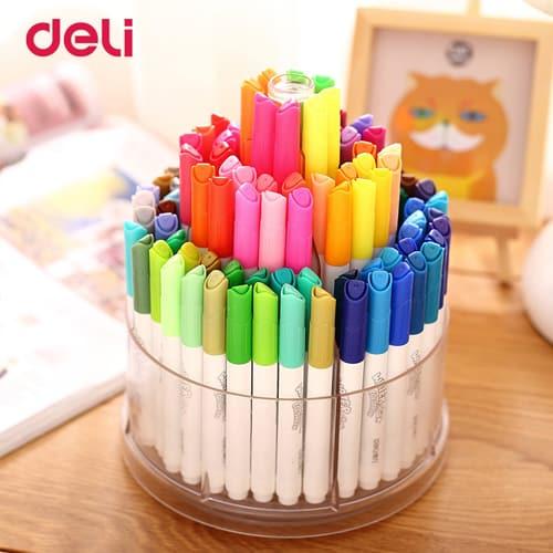 deli-markers-box