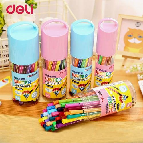 deli-markers