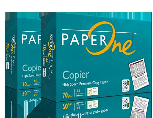 paperone-copier