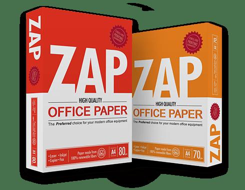 zap-printing-paper